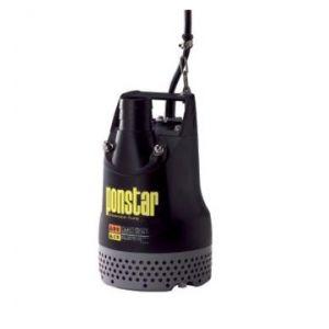 Koshin PX-55022 - Pompe immergée Pro 620W