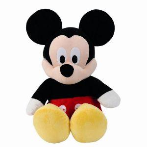 Peluche Mickey (35 cm)