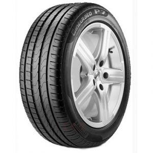 Pirelli 205/55 R16 91V Cinturato P7  *