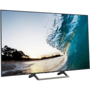 Sony KD65XE8505BAEP - Téléviseur LED 164 cm 4K UHD