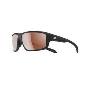 Adidas Eyewear Kumacross 2.0 Black Matt / Black