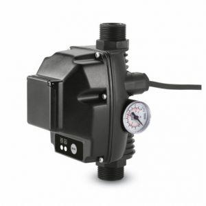 Kärcher Pressostat électronique avec protection manque d'eau pompe 6.997-549.0, 69975490