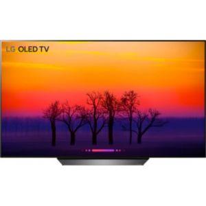 Image de LG OLED55B8 - TV OLED 4K UHD 139 cm Smart TV
