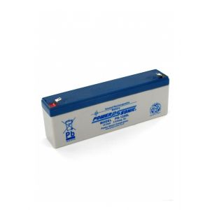 Powersonic Batterie plomb 12V 2.9Ah Power Sonic PS-1229L