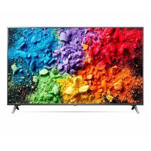 LG 55SK8000 - TV LED 4K 139 cm