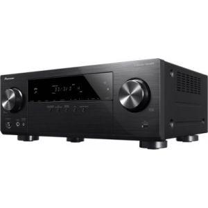 Pioneer VSX-531D - Ampli A/V