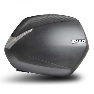 Shad Valise SH36