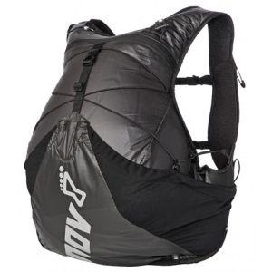 Inov8 Inov-8 Sac Race Ultra BOA 10 Hydratation / sacs à dos