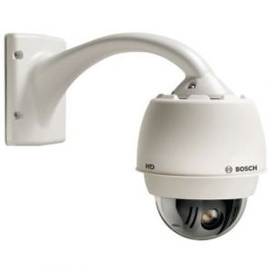 Bosch autodome dynamique 7000 caméra dome ip ext. full hd