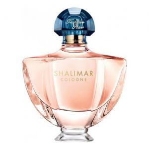 Guerlain Shalimar Cologne - Eau de toilette pour femme - 90 ml