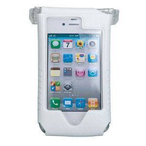 Topeak 11106TOP0067 - DryBag pour iPhone