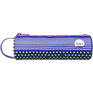 Roxy Off the Wall Trousse Filles Multicolore