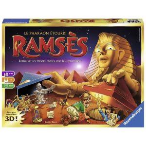 Ravensburger Ramsès