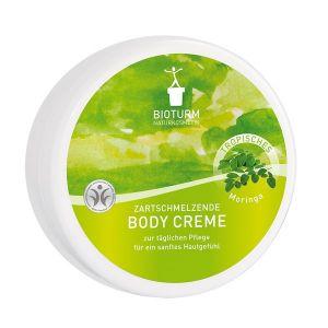 Bioturm Crème corporelle Moringa - 250 ml