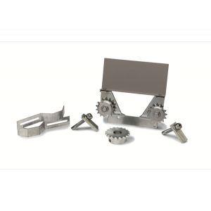 Came 001B4353 - Kit Pignons pour traction à chaine