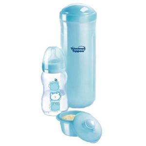 Tommee tippee Boîte isotherme Easymix