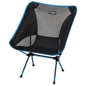 Helinox Chair One - Fauteuil de jardin