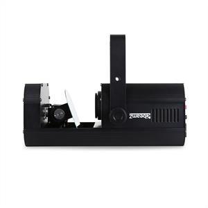 Beamz IntiScan300 - Scanner LED DMX gobos