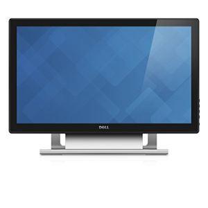 """Dell S2240T - Écran LED 21.5"""""""