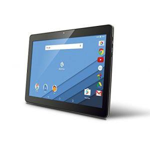 "Danew DSlide 1016 8 Go - Tablette tactile 10.1"" sous Android 6.0"