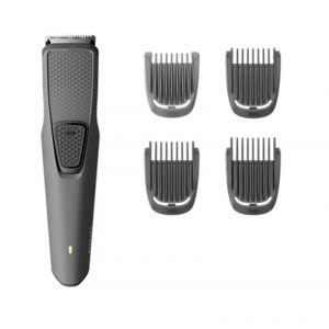 Philips BT1216 - Tondeuse à barbe Beardtrimmer