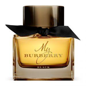 Burberry My Burberry Black - Eau de parfum pour femme - 90 ml