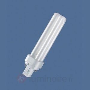 Philips 621009 master PL-C26W - Ampoule néon compacte 26 W