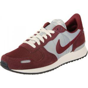 Nike Air Vortex chaussures gris rouge 41 EU