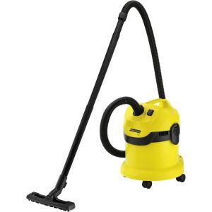 Kärcher MV 2 - Aspirateur eau et poussières