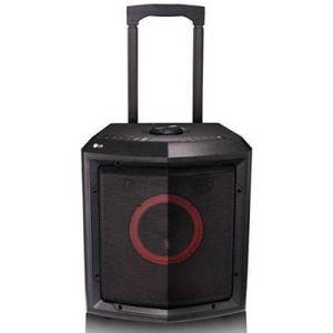 LG FH2 - Enceinte de soirée sans fil 50 W