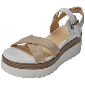 Geox Sandales 79771 blanc - Taille 40,41