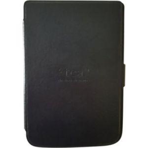 Etui tablette TEA Touch Lux 3