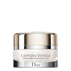 Dior Capture Totale - Soin regard multiperfection 15 ml