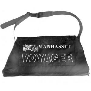 Manhasset SAC TRANSPORT POUR PUPITRE VOYAGER 1800