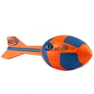 Hasbro Nerf Vortex Aéro Howler orange bleu