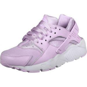 Nike Huarache Run Se Gs chaussures enfants violet 37,5 = 5Y EU