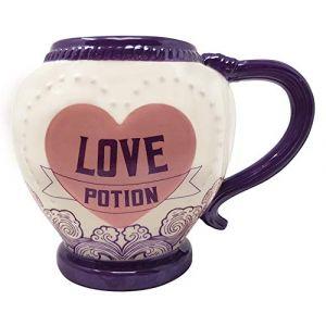 Pyramid International Harry Potter (Amortentia Love Potion) Shaped Mug