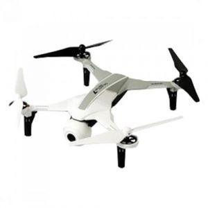 Nine Eagles Drone avec Caméra Full HD FPV 7 RTF Mode 1 Gaz a droite