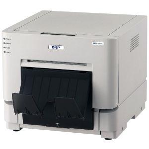 Dnp DS-RX 1 HS - Imprimante Thermique