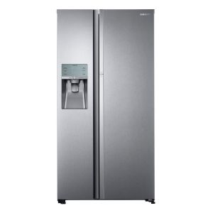 Samsung RH58K6598SL - Refrigerateur americain