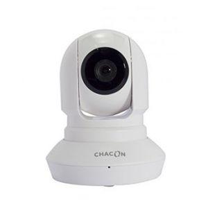 Chacon 34547 - Caméra de surveillance