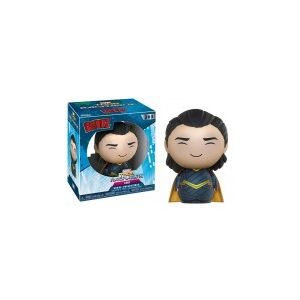 Funko Figurine Dorbz Loki Thor Ragnarok
