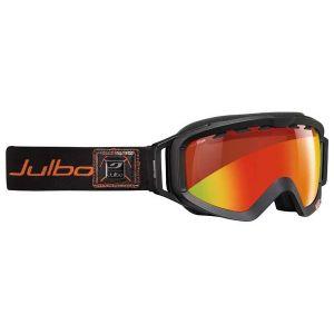 Julbo Orbiter Snow Tiger - Masque de ski homme