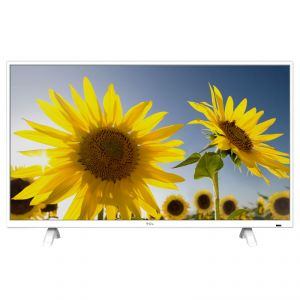 TCL Digital Technology H32B3813 - Téléviseur LED 80 cm