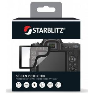 Starblitz Protège Ecran pour Nikon Z6/Z7