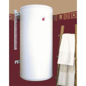 Atlantic 009124 - Console de fixation universelle pour chauffe-eau