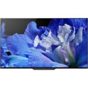 Sony KD-65AF8 - TV OLED 164 cm 4K UHD
