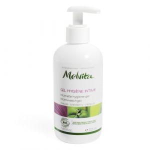 Melvita Gel hygiène intime 225 ml