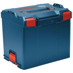 Bosch L-Boxx 374 1600A012G3, Boîte à outils
