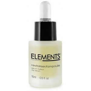Elements Professional Sérum Huileux Elements - 15 ml